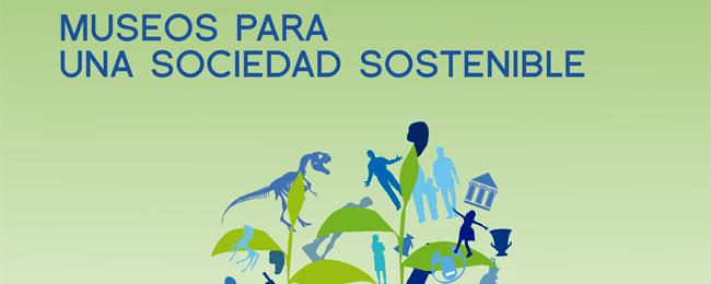 #Asturias con niños: Día de los Museos en el Parque de la Prehistoria de Teverga
